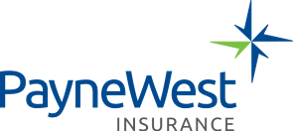 Insurance Boise Idaho
